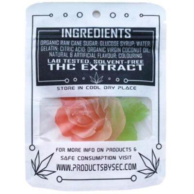 thcextract